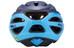Bell Draft Mips Helmet matte midnight/tahoe repose